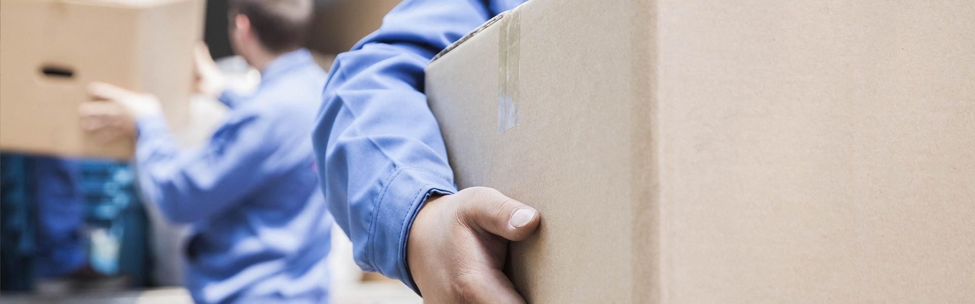 firma-servicii-mutare-relocare