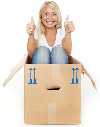 firma-relocare-mutare